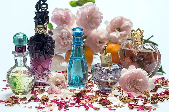 10 Best Perfumes For Women