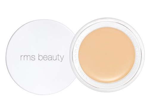 The Best Foundations - RMS Un Cover Up Foundation